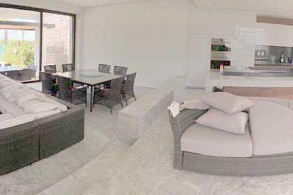 Foto de casa en venta en calle guamuchil 12, 3 vidas, acapulco de juárez, guerrero, 8877937 No. 08