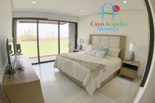 Foto de casa en venta en calle guamuchil 4, 3 vidas, acapulco de juárez, guerrero, 8873420 No. 16