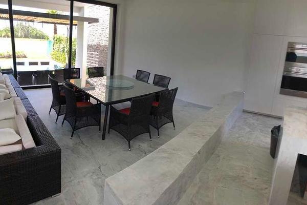 Foto de casa en venta en calle guamuchil 5, club de golf, zihuatanejo de azueta, guerrero, 8875533 No. 06