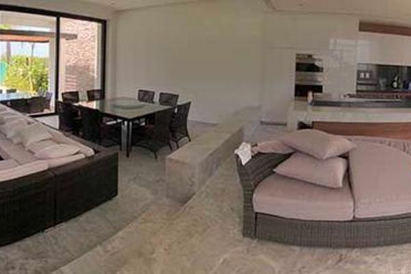 Foto de casa en venta en calle guamuchil 5, club de golf, zihuatanejo de azueta, guerrero, 8875533 No. 07