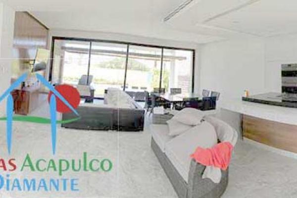 Foto de casa en venta en calle guamuchil 5, club de golf, zihuatanejo de azueta, guerrero, 8875533 No. 09