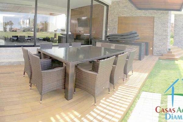 Foto de casa en venta en calle guamuchil 5, club de golf, zihuatanejo de azueta, guerrero, 8875533 No. 11