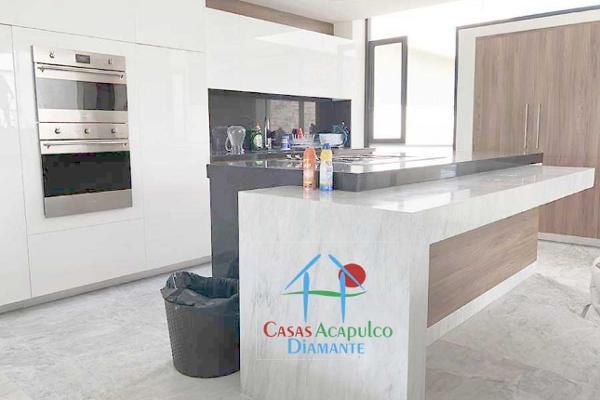 Foto de casa en venta en calle guamuchil 5, club de golf, zihuatanejo de azueta, guerrero, 8875533 No. 12