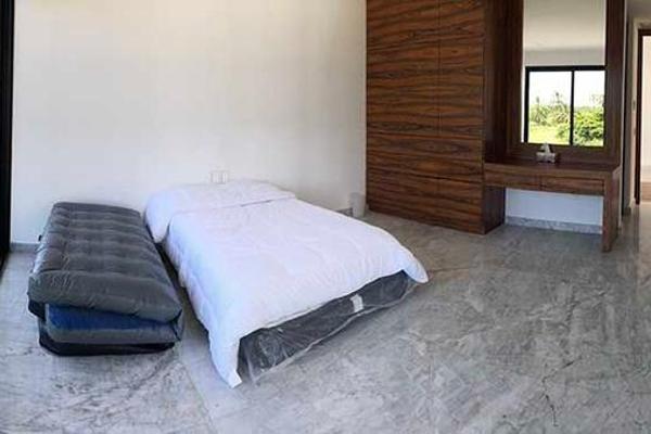 Foto de casa en venta en calle guamuchil 5, club de golf, zihuatanejo de azueta, guerrero, 8875533 No. 19