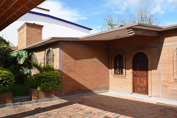 Foto de casa en venta en calle hidalgo , ampliación volcanes, oaxaca de juárez, oaxaca, 0 No. 02