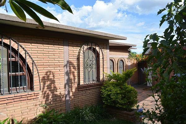Foto de casa en venta en calle hidalgo , ampliación volcanes, oaxaca de juárez, oaxaca, 0 No. 03