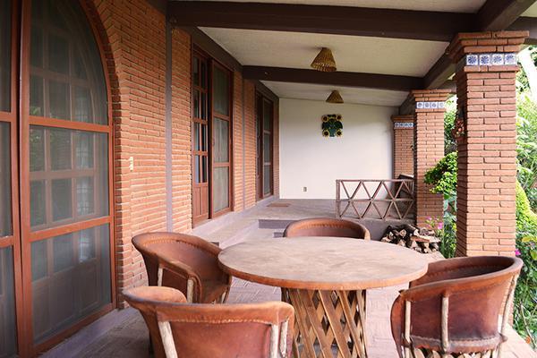Foto de casa en venta en calle hidalgo , ampliación volcanes, oaxaca de juárez, oaxaca, 0 No. 04