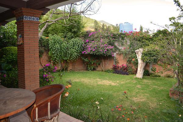 Foto de casa en venta en calle hidalgo , ampliación volcanes, oaxaca de juárez, oaxaca, 0 No. 05