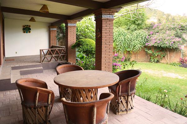 Foto de casa en venta en calle hidalgo , ampliación volcanes, oaxaca de juárez, oaxaca, 0 No. 06