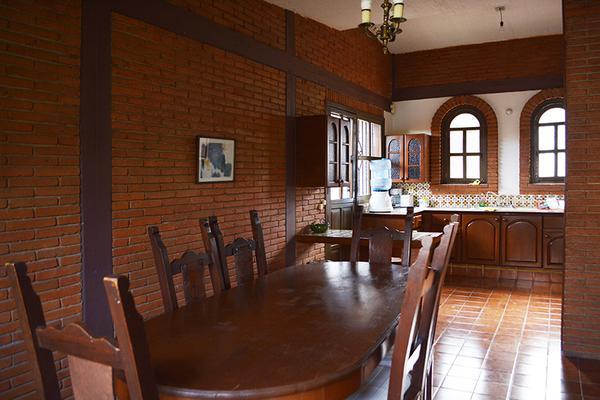 Foto de casa en venta en calle hidalgo , ampliación volcanes, oaxaca de juárez, oaxaca, 0 No. 07