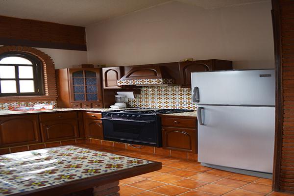 Foto de casa en venta en calle hidalgo , ampliación volcanes, oaxaca de juárez, oaxaca, 0 No. 08