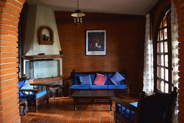 Foto de casa en venta en calle hidalgo , ampliación volcanes, oaxaca de juárez, oaxaca, 0 No. 09
