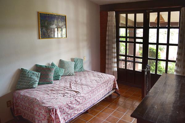Foto de casa en venta en calle hidalgo , ampliación volcanes, oaxaca de juárez, oaxaca, 0 No. 11