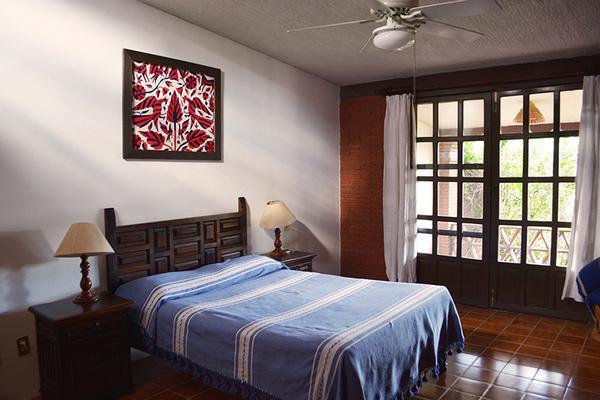Foto de casa en venta en calle hidalgo , ampliación volcanes, oaxaca de juárez, oaxaca, 0 No. 13