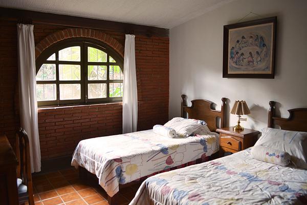 Foto de casa en venta en calle hidalgo , ampliación volcanes, oaxaca de juárez, oaxaca, 0 No. 14