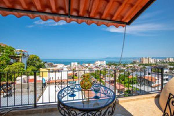 Foto de local en venta en calle honduras 334, 5 de diciembre, puerto vallarta, jalisco, 16433370 No. 03