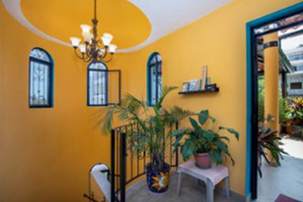 Foto de local en venta en calle honduras 334, 5 de diciembre, puerto vallarta, jalisco, 16433370 No. 05