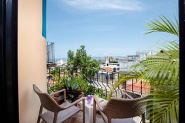 Foto de local en venta en calle honduras 334, 5 de diciembre, puerto vallarta, jalisco, 16433370 No. 06