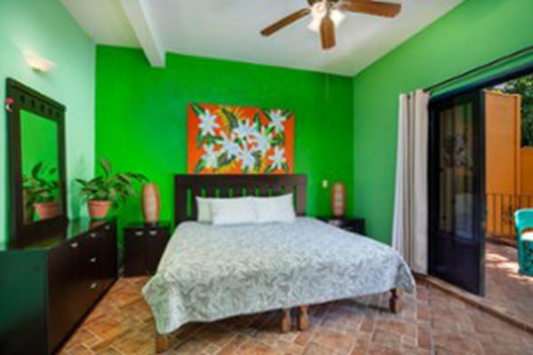 Foto de local en venta en calle honduras 334, 5 de diciembre, puerto vallarta, jalisco, 16433370 No. 09