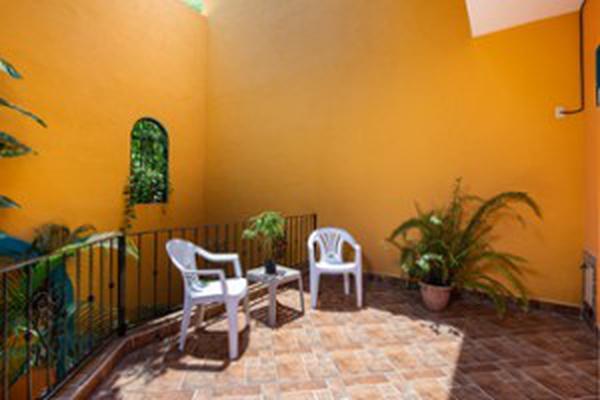 Foto de local en venta en calle honduras 334, 5 de diciembre, puerto vallarta, jalisco, 16433370 No. 12