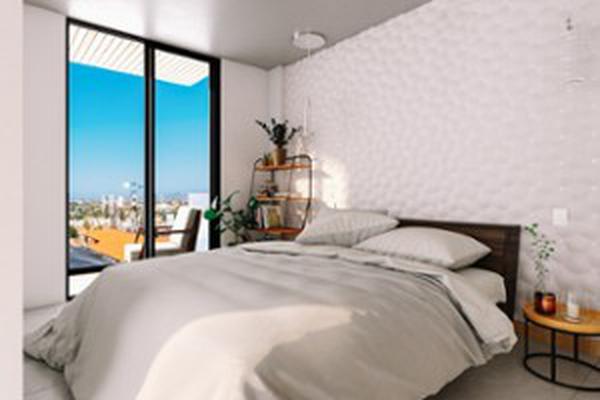 Foto de casa en condominio en venta en calle honduras lb, 5 de diciembre, puerto vallarta, jalisco, 16433374 No. 03