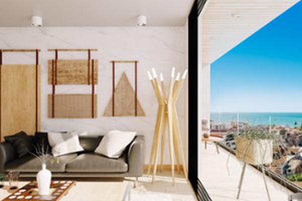 Foto de casa en condominio en venta en calle honduras lb, 5 de diciembre, puerto vallarta, jalisco, 16433379 No. 01