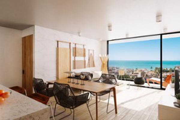 Foto de casa en condominio en venta en calle honduras lb, 5 de diciembre, puerto vallarta, jalisco, 16451465 No. 02