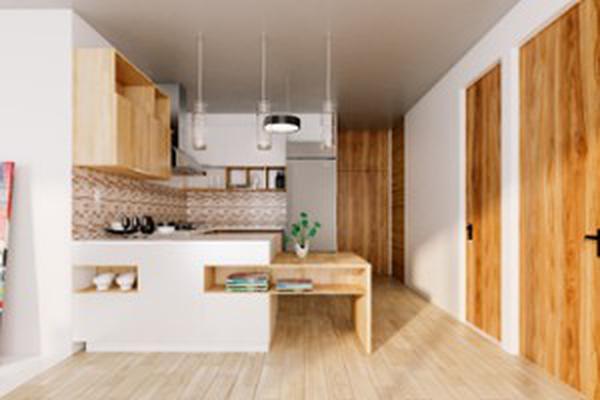 Foto de casa en condominio en venta en calle honduras lb, 5 de diciembre, puerto vallarta, jalisco, 16451473 No. 04