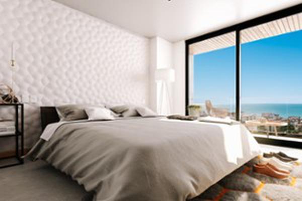 Foto de casa en condominio en venta en calle honduras lb, 5 de diciembre, puerto vallarta, jalisco, 16463018 No. 03