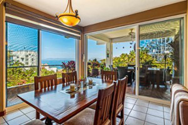 Foto de casa en condominio en venta en calle hortensias 150, amapas, puerto vallarta, jalisco, 19692554 No. 03