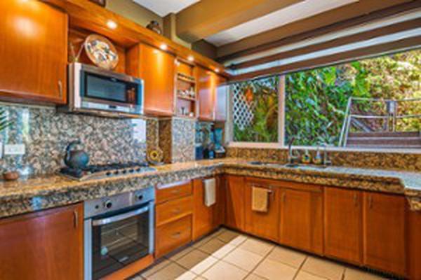 Foto de casa en condominio en venta en calle hortensias 150, amapas, puerto vallarta, jalisco, 19692554 No. 05