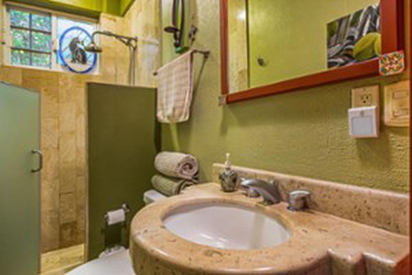 Foto de casa en condominio en venta en calle hortensias 150, amapas, puerto vallarta, jalisco, 19692554 No. 07