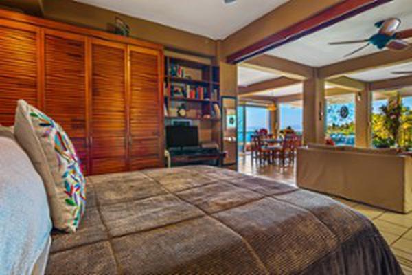 Foto de casa en condominio en venta en calle hortensias 150, amapas, puerto vallarta, jalisco, 19692554 No. 08