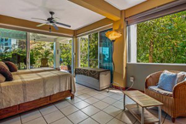 Foto de casa en condominio en venta en calle hortensias 150, amapas, puerto vallarta, jalisco, 19692554 No. 09