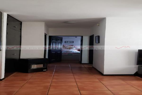 Foto de casa en venta en calle #, huasteca del valle i, 66367 huasteca del valle i, nuevo león , huasteca del valle i, santa catarina, nuevo león, 0 No. 13