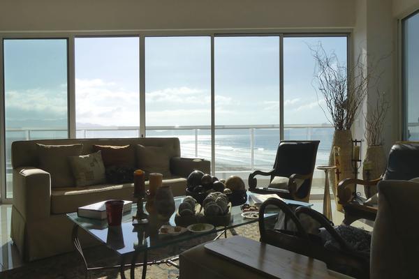 Foto de casa en condominio en venta en calle huerta , rincón del mar, ensenada, baja california, 6197660 No. 02