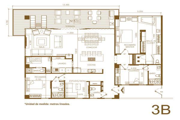 Foto de casa en condominio en venta en calle huerta , rincón del mar, ensenada, baja california, 6197660 No. 05