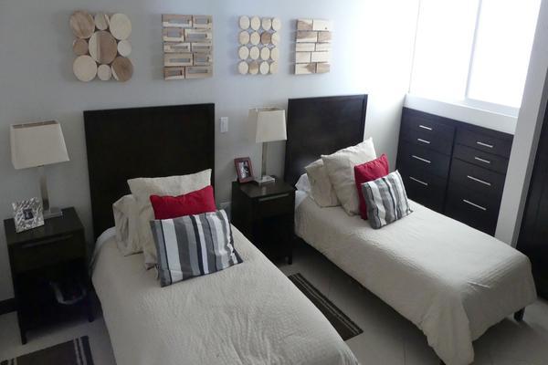 Foto de casa en condominio en venta en calle huerta , rincón del mar, ensenada, baja california, 6197660 No. 08