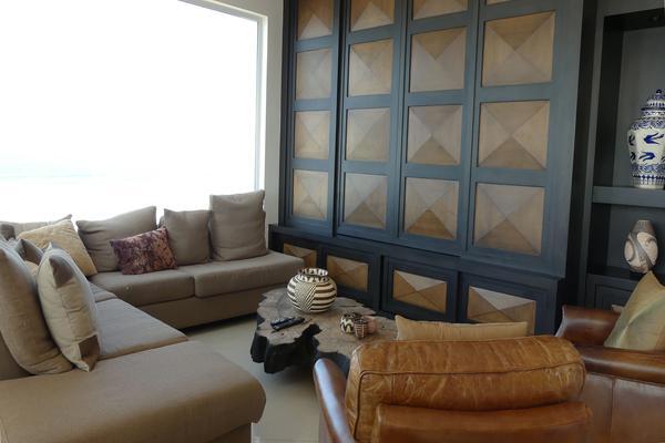 Foto de casa en condominio en venta en calle huerta , rincón del mar, ensenada, baja california, 6197660 No. 14