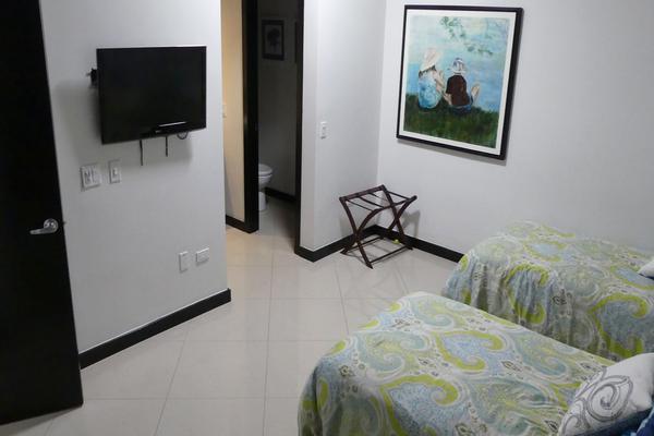 Foto de casa en condominio en venta en calle huerta , rincón del mar, ensenada, baja california, 6197660 No. 15
