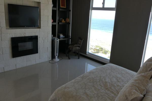 Foto de casa en condominio en venta en calle huerta , rincón del mar, ensenada, baja california, 6197660 No. 17