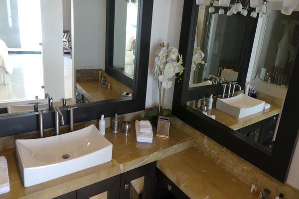 Foto de casa en condominio en venta en calle huerta , rincón del mar, ensenada, baja california, 6197660 No. 19