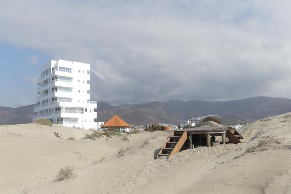 Foto de casa en condominio en venta en calle huerta , rincón del mar, ensenada, baja california, 6197660 No. 20