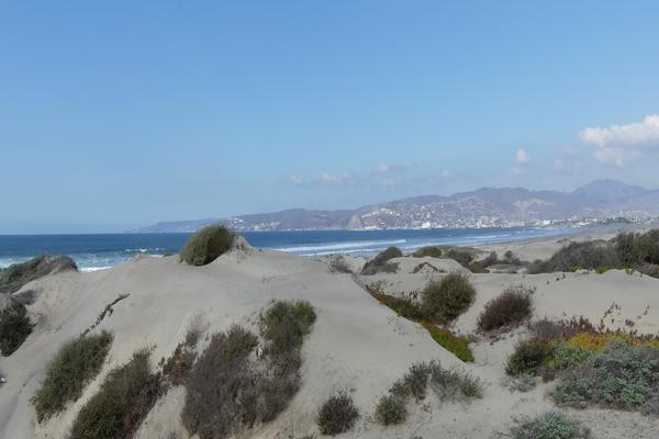 Foto de casa en condominio en venta en calle huerta , rincón del mar, ensenada, baja california, 6197660 No. 21
