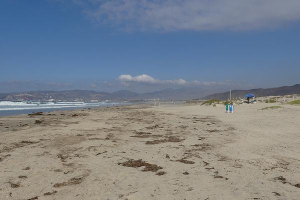 Foto de casa en condominio en venta en calle huerta , rincón del mar, ensenada, baja california, 6197660 No. 26