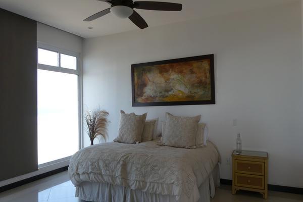 Foto de casa en condominio en venta en calle huerta , rincón del mar, ensenada, baja california, 6197663 No. 05