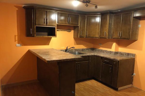 Foto de casa en venta en calle huesca , riberas del alamar, tijuana, baja california, 0 No. 01