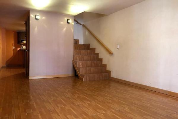 Foto de casa en venta en calle huesca , riberas del alamar, tijuana, baja california, 0 No. 02