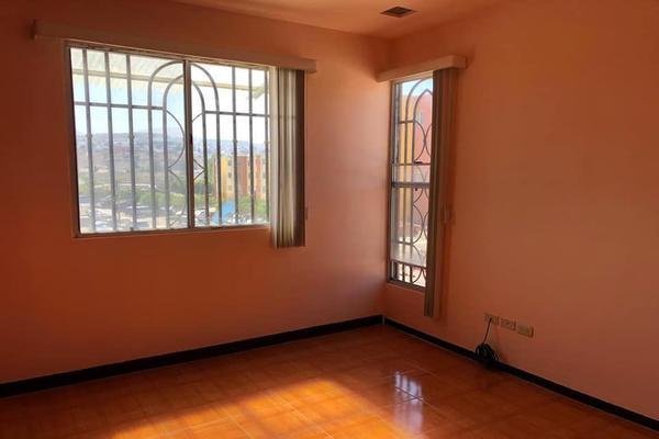 Foto de casa en venta en calle huesca , riberas del alamar, tijuana, baja california, 0 No. 04