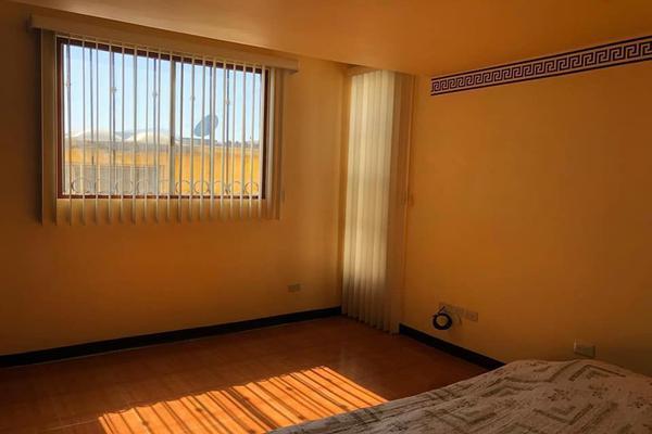 Foto de casa en venta en calle huesca , riberas del alamar, tijuana, baja california, 0 No. 05